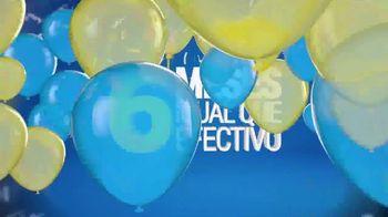 Aaron's Venta de Aniversario TV Spot, 'Grandes ahorros' [Spanish] - Thumbnail 8