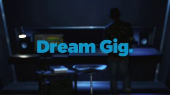 Comcast Business TV Spot, 'Small Business, Big Dreams' - Thumbnail 10