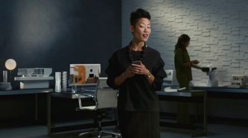 Comcast Business TV Spot, 'Small Business, Big Dreams' - Thumbnail 4