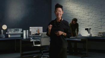 Comcast Business TV Spot, 'Small Business, Big Dreams' - Thumbnail 6