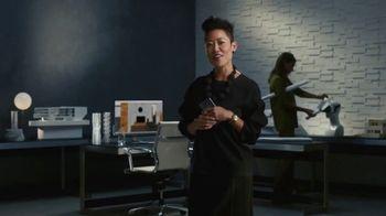 Comcast Business TV Spot, 'Small Business, Big Dreams' - Thumbnail 8