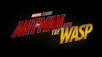 Ant-Man and the Wasp - Thumbnail 6