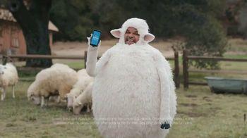 TurboTax Absolute Zero TV Spot, 'Guzman' Featuring Luis Guzmán - 4200 commercial airings
