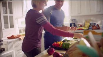 The Kroger Company TV Spot, 'Game Day Greats' - Thumbnail 2