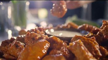 The Kroger Company TV Spot, 'Game Day Greats' - Thumbnail 4