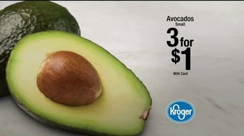 The Kroger Company TV Spot, 'Game Day Greats' - Thumbnail 9