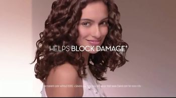 Clairol Nice 'N Easy TV Spot, 'Allergy Gentle'