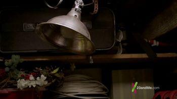 23andMe TV Spot, 'DNA Valentine' - Thumbnail 5