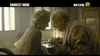Darkest Hour - Alternate Trailer 49
