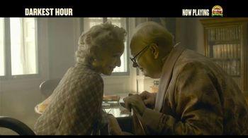 Darkest Hour - Alternate Trailer 49