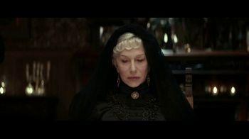 Winchester - Alternate Trailer 15
