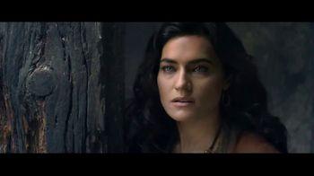 Samson - Alternate Trailer 1