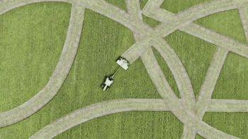 Land O'Lakes Farm Bowl TV Spot, 'Greg Jennings vs. a Tractor' - Thumbnail 4