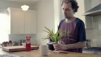 GhostBed TV Spot, 'Amazing Mattress. Unreal Sleep.'