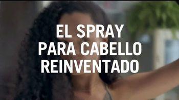 TRESemme Compressed Micro Mist TV Spot, 'Estilo sin rigidez' [Spanish] - Thumbnail 8