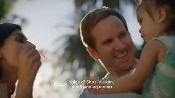 Happy Baby and Happy Tot Whole Milk Yogurt TV Spot, 'Sweet Enough Already' - Thumbnail 10