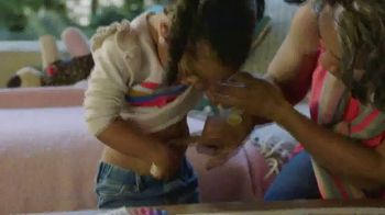 Happy Baby and Happy Tot Whole Milk Yogurt TV Spot, 'Sweet Enough Already' - Thumbnail 6