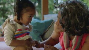Happy Baby and Happy Tot Whole Milk Yogurt TV Spot, 'Sweet Enough Already' - Thumbnail 7