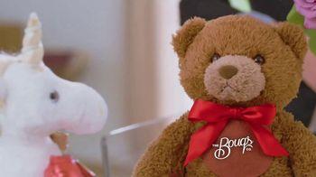 The Bouqs Company  TV Spot, 'Valentine's Day' - Thumbnail 3