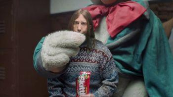Skittles Super Bowl 2018 Teaser, 'Puppet' Ft. David Schwimmer, Elya Baskin - Thumbnail 6