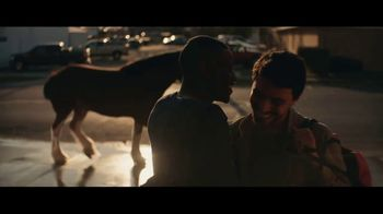 Budweiser TV Spot, 'Beer Country' - Thumbnail 5