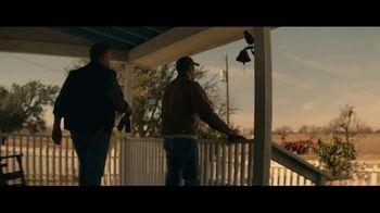 Budweiser TV Spot, 'Beer Country' - Thumbnail 6