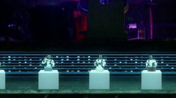 adidas Originals TV Spot, 'Original Is Never Finished' Featuring Dua Lipa - Thumbnail 6