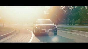 Uber TV Spot, 'Julia Michaels' Road to Best New Artist Nominee' - Thumbnail 8