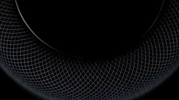 Apple HomePod TV Spot, 'Distortion' Song by Hembree - Thumbnail 8