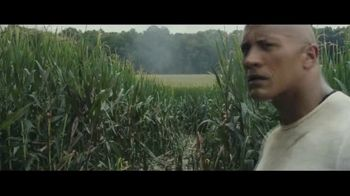 Rampage - Alternate Trailer 1