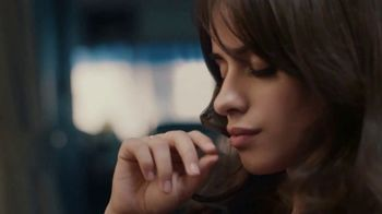 L'Oreal Paris Elvive TV Spot, 'Comeback' Featuring Camila Cabello