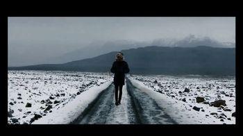 Nobis TV Spot, 'One of Us' - Thumbnail 9