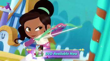 Nella the Princess Knight Home Entertainment TV Spot - Thumbnail 3