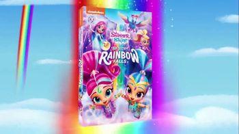 Nella the Princess Knight Home Entertainment TV Spot - Thumbnail 6