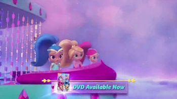 Nella the Princess Knight Home Entertainment TV Spot - Thumbnail 7
