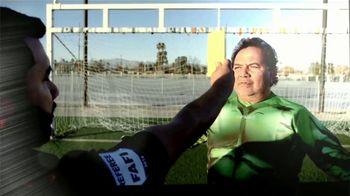 Toro Taxes TV Spot, 'Portero' [Spanish] - Thumbnail 2