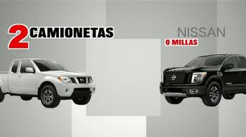 Toro Taxes TV Spot, 'Portero' [Spanish] - Thumbnail 3