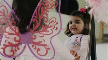 Rite Aid Foundation TV Spot, 'PBS Kids: Imagination'