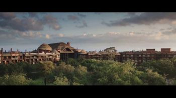 Disney Parks & Resorts TV Spot, 'All Your Wishes Come True' - Thumbnail 6