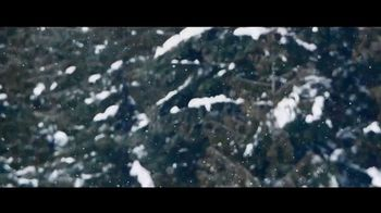Jeep TV Spot, '2018 X Games: My Game' Song by Imagine Dragons [T1] - Thumbnail 1