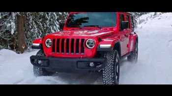 Jeep TV Spot, '2018 X Games: My Game' Song by Imagine Dragons [T1] - Thumbnail 10
