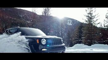 Jeep TV Spot, '2018 X Games: My Game' Song by Imagine Dragons [T1] - Thumbnail 7