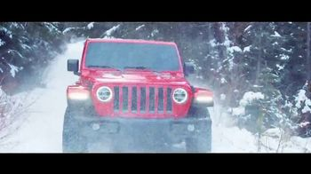 Jeep TV Spot, '2018 X Games: My Game' Song by Imagine Dragons [T1] - Thumbnail 8