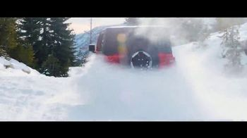 Jeep TV Spot, '2018 X Games: My Game' Song by Imagine Dragons [T1] - Thumbnail 9
