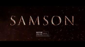 Samson - Thumbnail 9