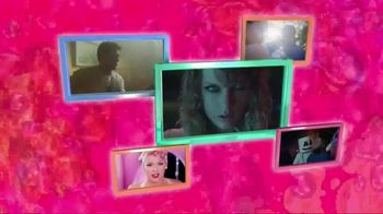 Now That's What I Call Music 65 TV Spot - Thumbnail 4