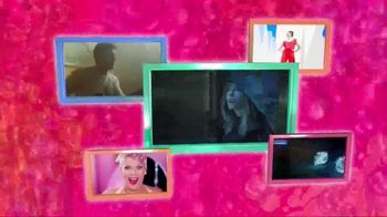 Now That's What I Call Music 65 TV Spot - Thumbnail 5