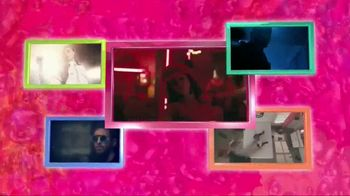 Now That's What I Call Music 65 TV Spot - Thumbnail 8