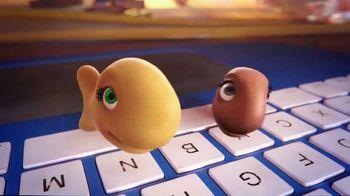 Goldfish TV Spot, 'Go-Karts: Internet Cats' - Thumbnail 3