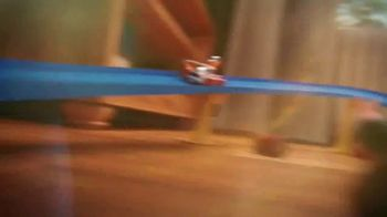 Goldfish TV Spot, 'Go-Karts: Internet Cats' - Thumbnail 6